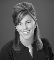 Jeanne Medlock